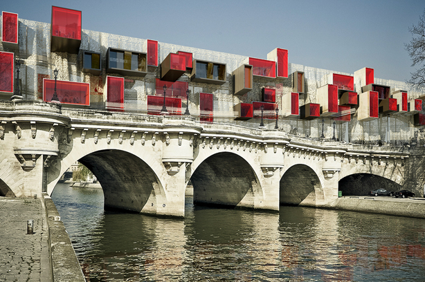 paris_pont_neuf_p9_mobile_housing_urbangardensweb