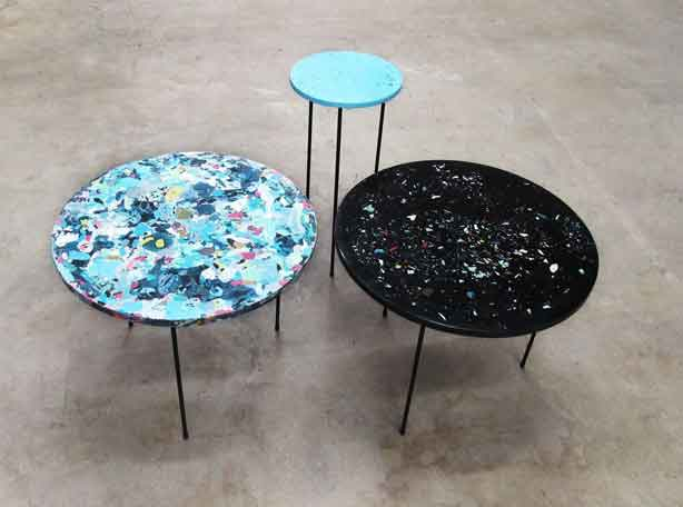 flensted_tables_M&O_urbangardensweb
