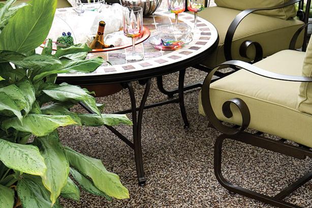 naturestone-epoxy-patio