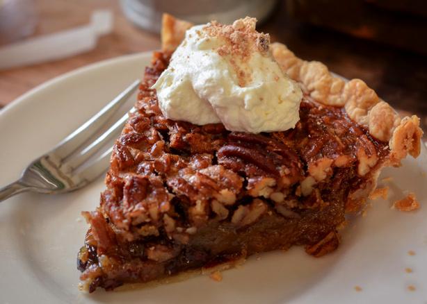 pecan-bourbon-pie-tavern-old-salem