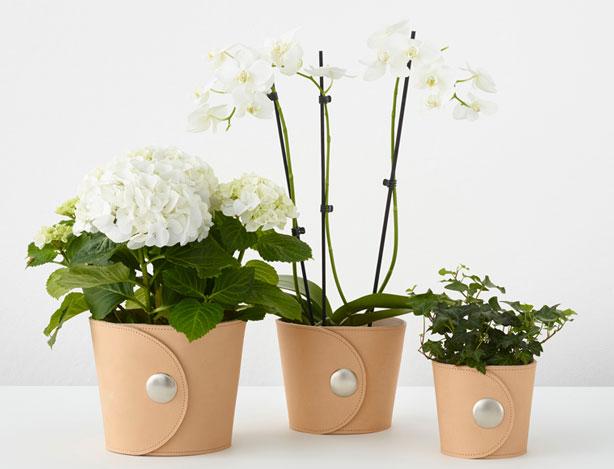 Perfect Flowerpot
