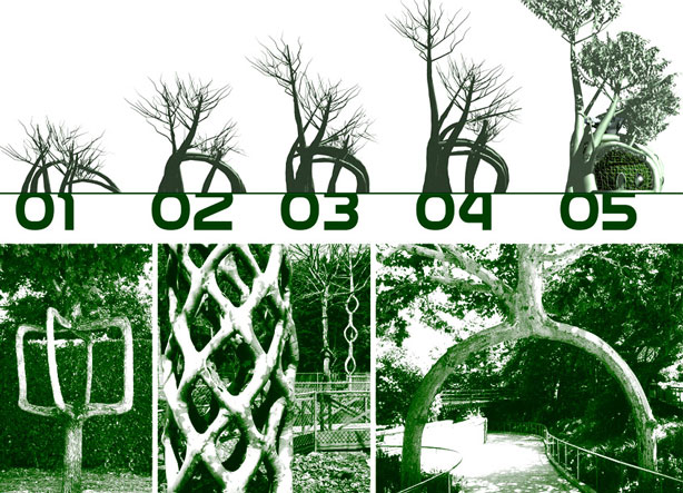 fab-tree-hab-grower-process