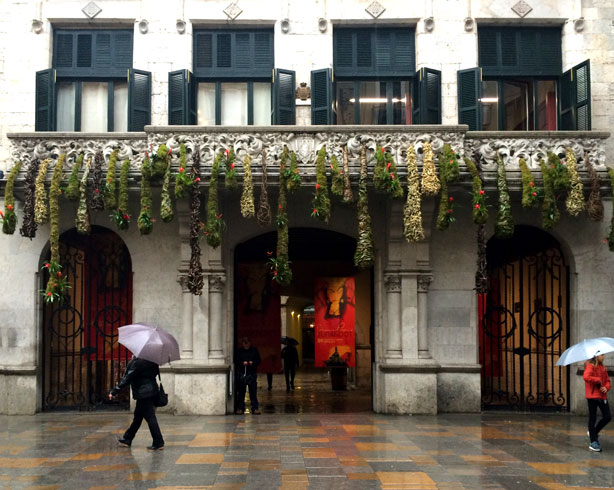temps-de-flors-girona-city-hall-urbangardensweb
