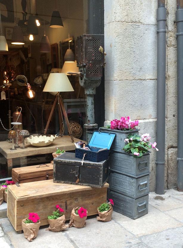 temps-de-flors-storefront-urbangardensweb