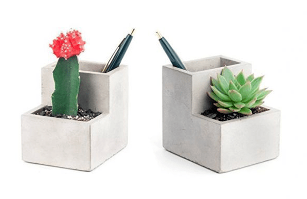 desktop-planters-in-concrete
