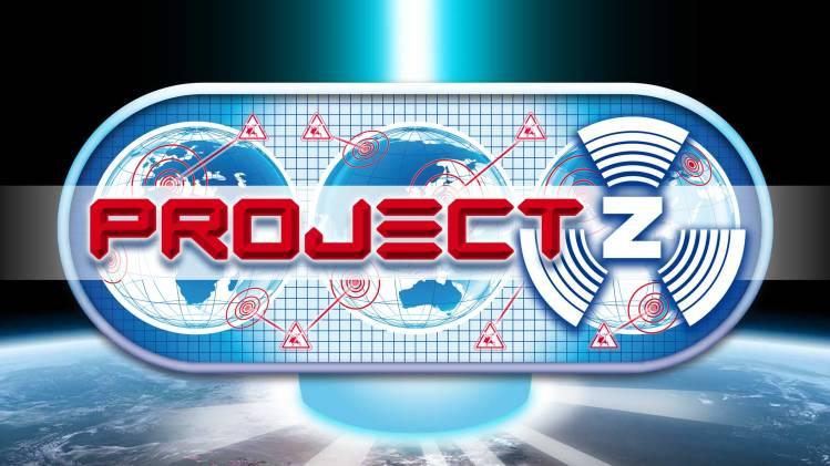 projectZ_headerG+
