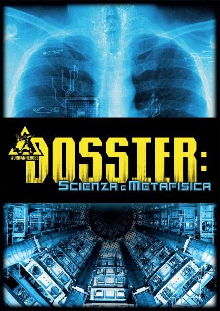 Dossier scienza e metafisica