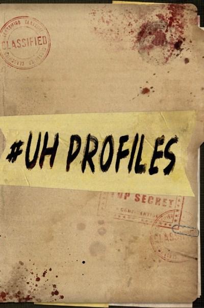 cover-profiles