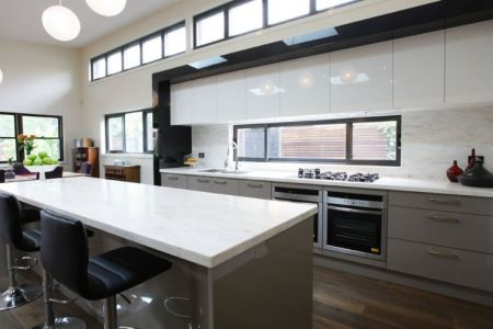 yarraville kitchen designs photo gallery ?189db0