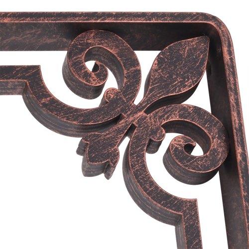 Medium Crop Of Oil Rubbed Bronze Paint