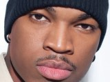 Ne-Yo — On Election Day … Drake Is My Plan B