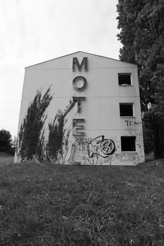 MOTEL FOUNEX 15