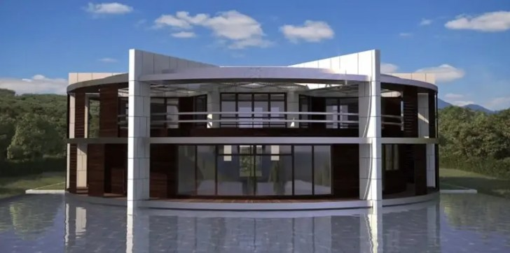 messi-house-2