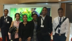 During summer 2014 Urban Synergy placed 27 young people in work experience at companies including Lloyds Bank, Thomson Reuters, Amosu Robinshaw Solicitors, BPTW Partnership A.A.Tikare & Associates and YSC