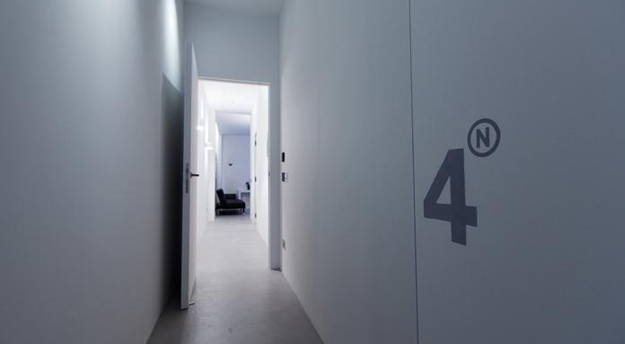 Urben-suite4-porta