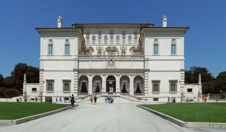 800px-Galleria_borghese_facade