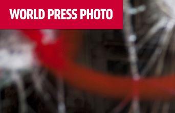 world-press-photo-2013-mostra-roma