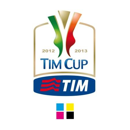 finale-coppa-italia-2013-roma-lazio