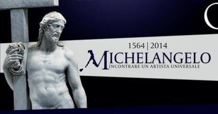 mostra-michelangelo-roma