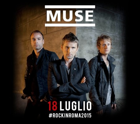 rock-in-roma-2015