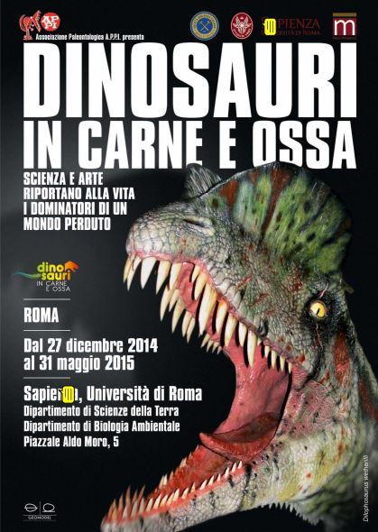 mostra-dinosauri-roma-2015