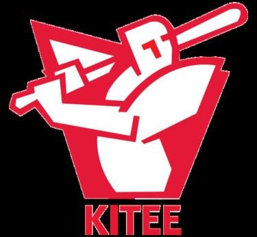 Kiteen_Pallo-90_logo