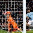 Premier League - Manchester City vs Leicester City