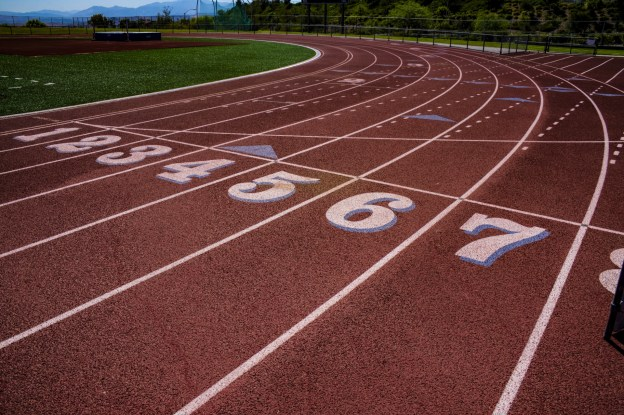 track-and-field-turn