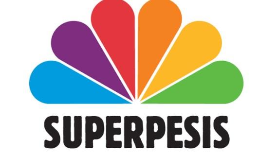 superpesis_logo_16x9_0