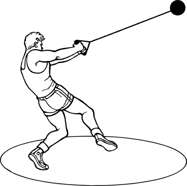 hammer_throw