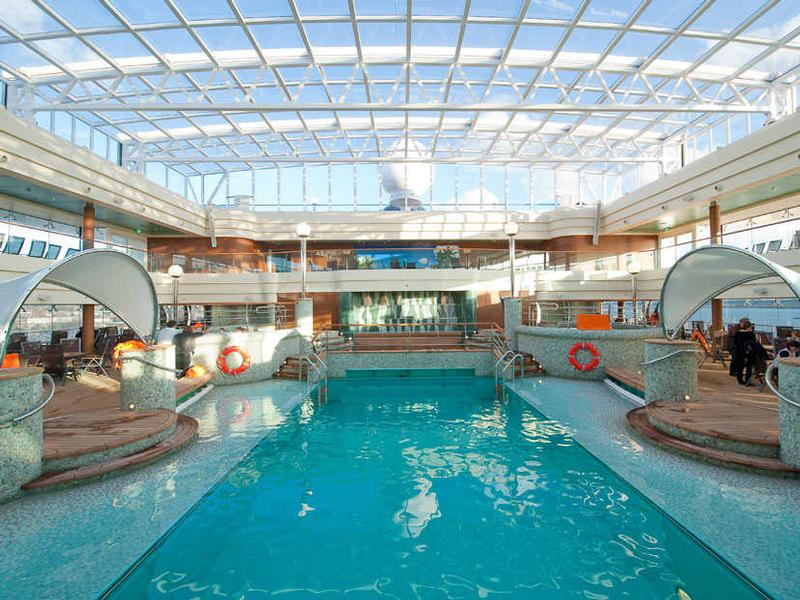 MSC_Magnifica-Pool_4214