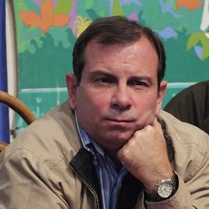 Fernando Gonzalez Llort