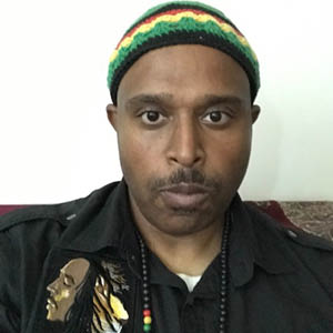 Obi Egbuna Jr