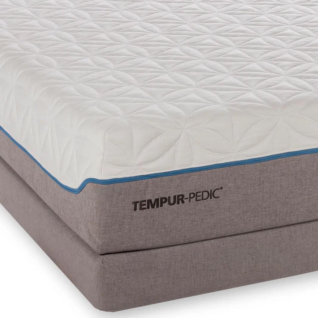 Fullsize Of Tempurpedic Mattress Cover