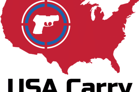 concealed carry permit information by state