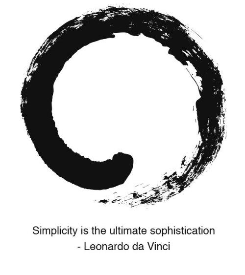 ux_simplicity