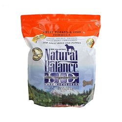 Small Crop Of Best Affordable Dog Food