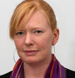 Protected: Janet Redman, Institute for Policy Studies