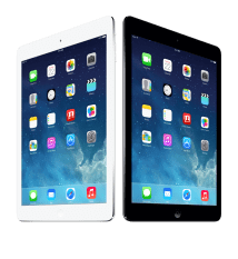 How to buy IPAD AIR 6 32G