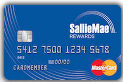 【无法申请】Barclay's Sallie Mae (SM)——学生必备,简单实用