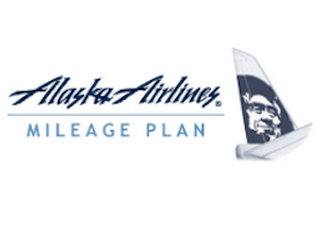 Alaska air miles (2) – mileage Exchange