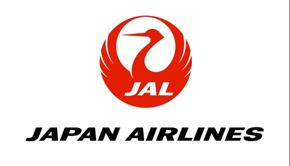 日本航空里程介绍 (1) - 寰宇查票利器