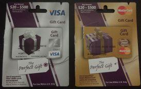 信用卡使用技巧——门类转换