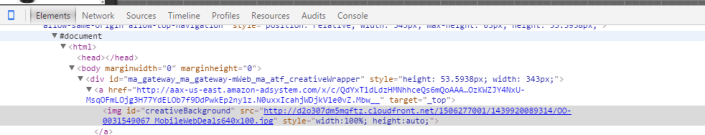 """Expired"" AMAZON-1-click free  (Citi,discover)"