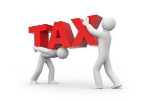 各种奖励(开卡、返现、利息、抽奖)的报税问题汇总