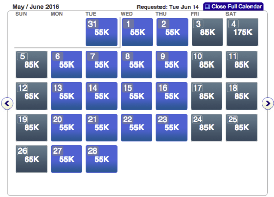 """""""2.1 update model"""" AA devaluation last crazy: a comparision between the two tank full release, the airline first class tickets!"""