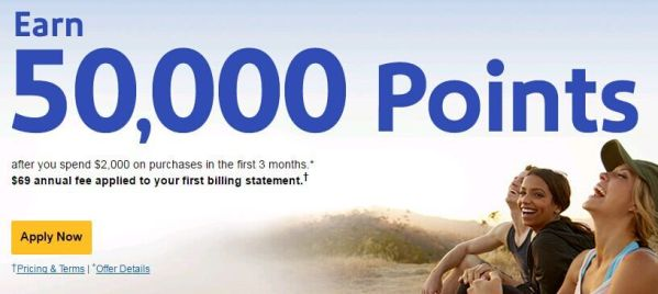 """50k opening public link"" Chase Southwest Plus credit cards--a claim, take off"
