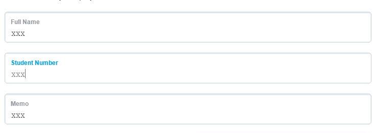 付账单神器 Plastiq 使用指南【10/13更新:手续费降低】