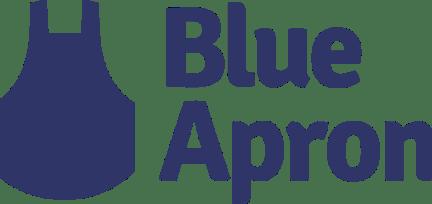 Blue Apron尝鲜体验报告【多图慎入】