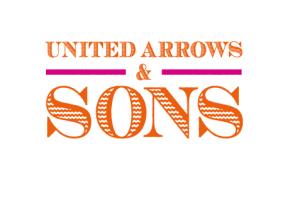 unitedarrowssons